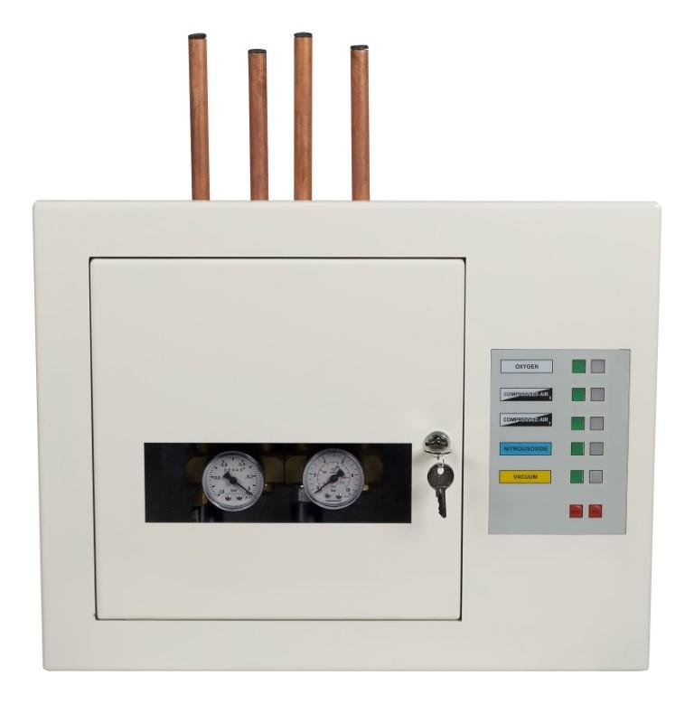 Kat Panoları ve Alarm Ünitesi (1) (Medium)