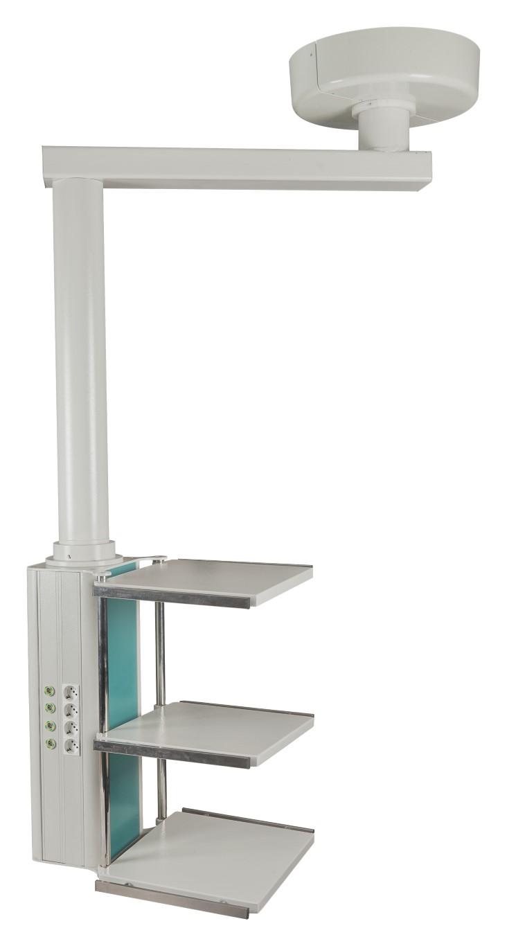 endoskopi-pendantı (1) (Medium)